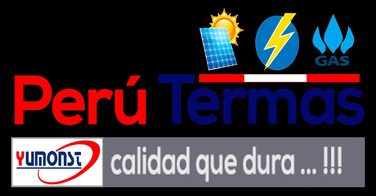 Peru Termas – Especialistas en Termotanques para la Industria y Termas en el Hogar – Fabricante de termas, Fabrica de Termas, Mundo de Termas